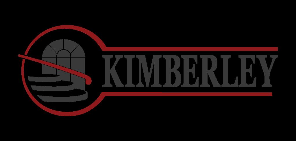 Kimberly Homes Logo
